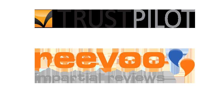 review_logos