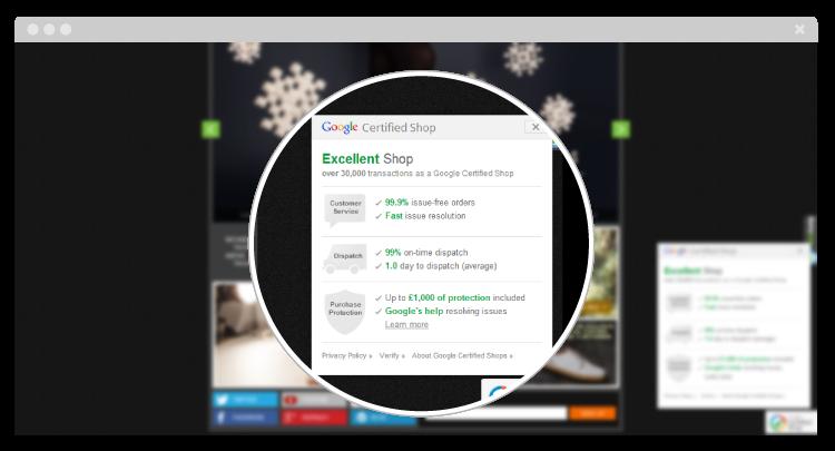 certified_screenshot