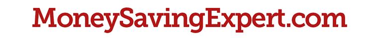 money_saving_expert_logo