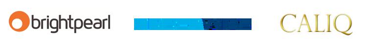 stock_mangement_logos