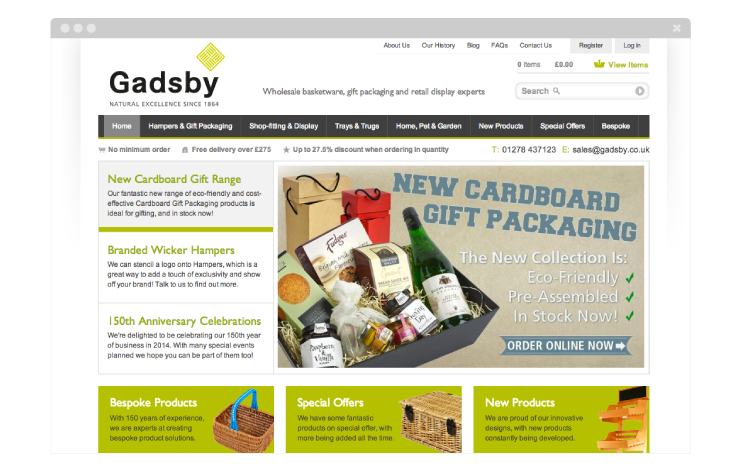 gadsby_homepage