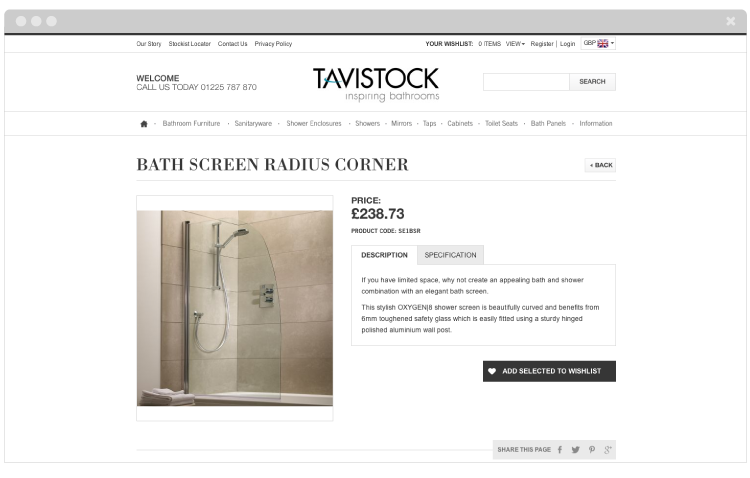 tavistock_screenshot