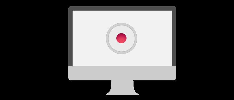 record_button