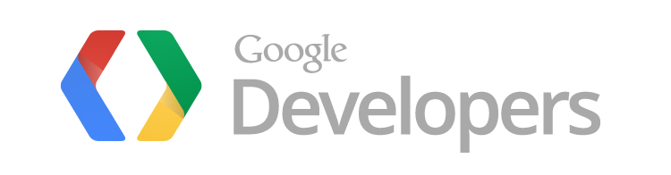 google_developer