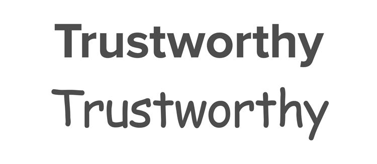 Typography_1-01