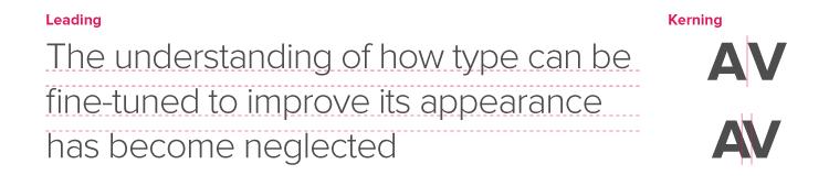 Typography_3