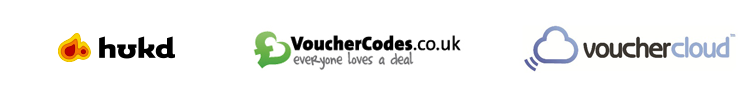 voucher_logo