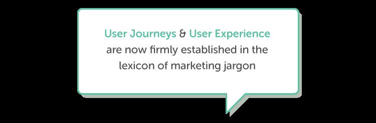 marketing-jargon